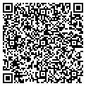 QR code with Florida Professional Painting contacts
