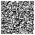 QR code with Down To Earth of Chiefland contacts