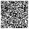 QR code with Windward Trading Co contacts