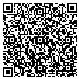 QR code with Biz & Bytes contacts