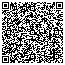 QR code with Putnam Mortgage & Finance contacts