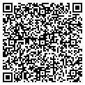 QR code with Vinces Gun Shop contacts
