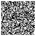 QR code with Rose Realty & Assoc Inc contacts