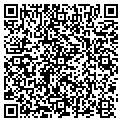 QR code with Optical Outlet contacts