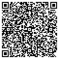 QR code with Pacific Medical Inc contacts