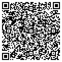 QR code with Lighthouse Lamps contacts