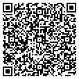QR code with Realsims LLC contacts