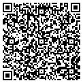 QR code with Alternative Resolution Center contacts