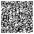 QR code with ARB Soft Inc contacts
