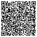 QR code with Paradise Carriage Service contacts