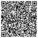 QR code with Rick Gooding Funeral Homes contacts