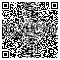 QR code with Coasters Bar & Grill contacts