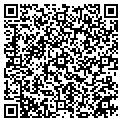 QR code with State Street Financial Service contacts