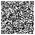 QR code with Ultrasonic Country Cleaning contacts