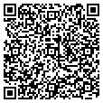 QR code with ND Financial contacts