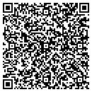 QR code with New Tristate Auto & Electric contacts