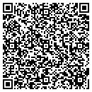 QR code with Latin Communications & Service contacts