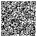 QR code with Miami Beach Discount Center contacts