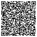 QR code with Christenson-Elms Auction Co contacts