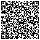 QR code with Professional Bookkeeping Service contacts