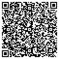 QR code with Moulaisons Painting contacts