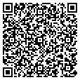 QR code with ARJ contacts