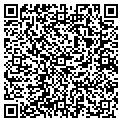 QR code with Mac Construction contacts