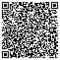 QR code with Key West Family Medical Center contacts