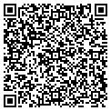 QR code with Profit Printing Machinery Intl contacts