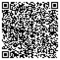 QR code with Movie Gallery 489 contacts