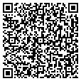 QR code with Wet Seal contacts