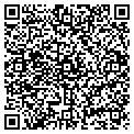 QR code with Evergreen Brokerage Inc contacts