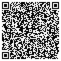 QR code with Scottys Hardware 416 contacts