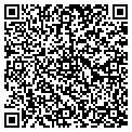 QR code with D M Young Tree Service contacts