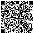 QR code with Pro-Grounds Products Inc contacts