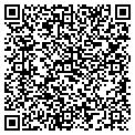QR code with ABC Aluminum & Environmental contacts