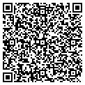 QR code with Milton Construction contacts