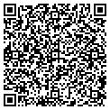 QR code with Mark C Paul Contractor contacts
