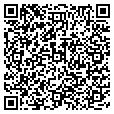 QR code with My Secretary contacts