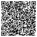 QR code with Affordable Sea Walls contacts