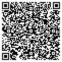 QR code with Evergreen Irrigation contacts