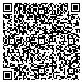 QR code with Growing Concern contacts