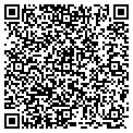 QR code with Equity One Inc contacts