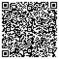 QR code with Southern Tile Roofing Inc contacts