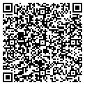QR code with St Leo University contacts