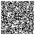 QR code with Easy Store It Self Storage contacts