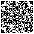 QR code with Samantha Carella contacts