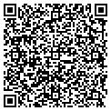 QR code with Downtown Media Art Center contacts