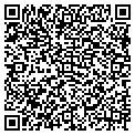 QR code with First Class Investigations contacts