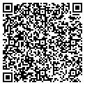 QR code with Telecom Network Inc contacts